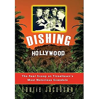 Diling Hollywood