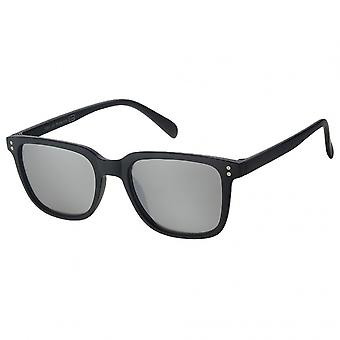 Sunglasses Men's sport A20223 14.5 cm black