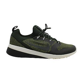 Nike Men's Ck Racer Sequoia/Sequoia-Medium Olive Ankle-High Running Shoe - 11...