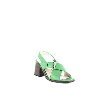 Kate Spade | Raleigh Block Heel Sandals