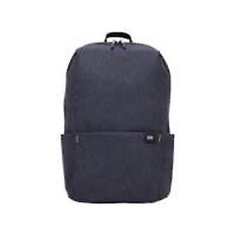 Xiaomi Mi Casual Daypack Rucksack Polyester Schwarz