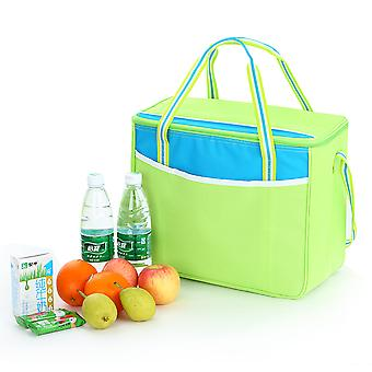 Large Food Insulation Portable Preservation Picnic Bag