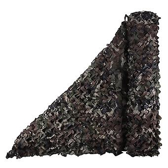 Outdoor Camo Netting Camouflage Net