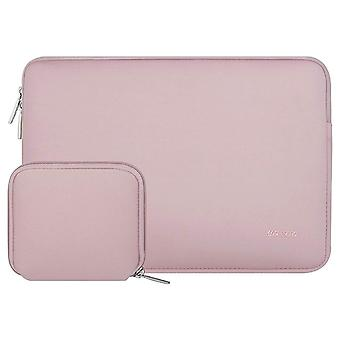 Mosiso laptop sleeve only compatible with macbook 12 inch a1534 with retina display 2017/2016/2015 r