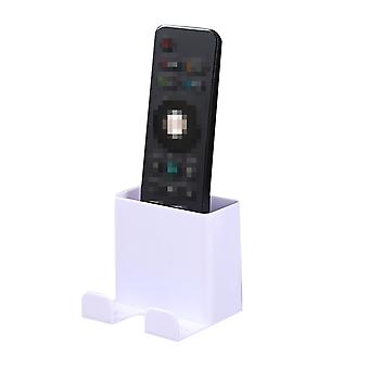 YANGFAN Auto-adhésif Remote Holder Wall Mounted Remote Control Box YANGFAN Auto-adhésif Remote Holder Wall Mounted Remote Control Box YANGFAN Auto-adhésif Remote Holder Wall Mounted Remote Control Box YANGFAN Auto-adhésif Remote Holder Wall Mounted Remote Control