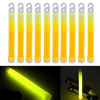 Industrial Grade Glow Stick - Party Camping Lumini