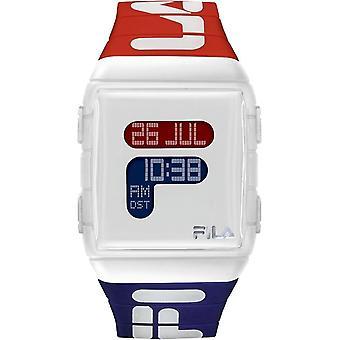 FILA - ساعة اليد - النساء - 38-105-005