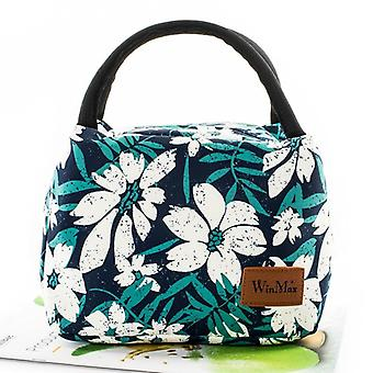 Picnic Thermal Insulated Fashion Bag