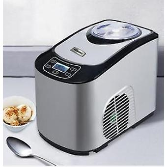 Automatische Mini Ice Cream Machine Household Ice Cream Maker