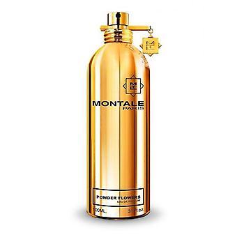 Montale Pulverblumen Eau de Parfum Spray 100 ml