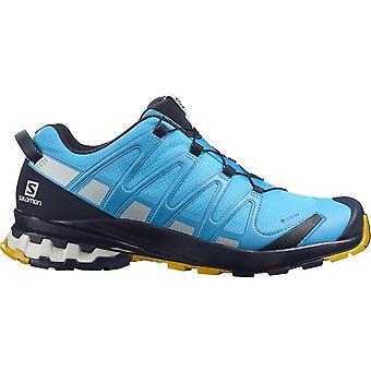 סלומון XA Pro 3D V8 GTx 413866 טרקים גברים נעליים