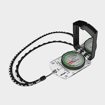 Silva Ranger Compass Black
