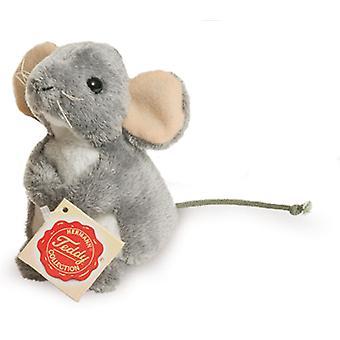 Hermann Teddy hiiri 11 cm