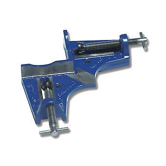 IRWIN Record M140 Corner Clamp 50mm (2in) REC140
