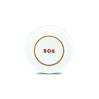 Wireless Sos Button Panic Button Programm für Türklingel