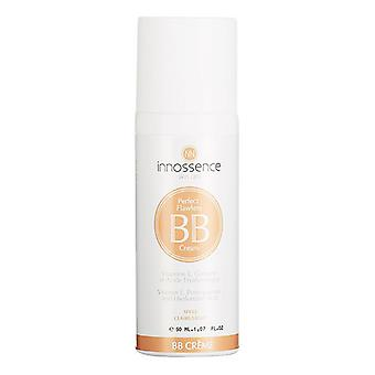 Hydrating Cream with Colour Innossence Perfect Flawless (50 ml)