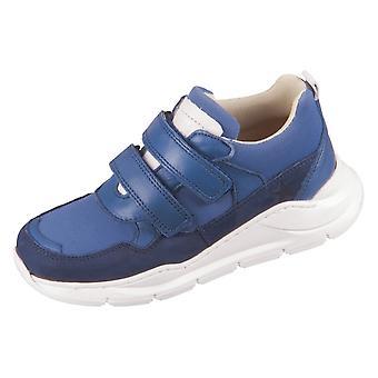 Bisgaard 407291211421 universal  kids shoes