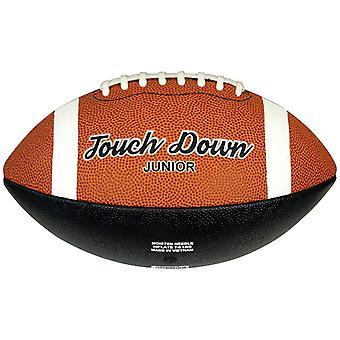 Midtvesten Touch Down amerikansk fotball