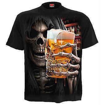 Live Luid T-Shirt