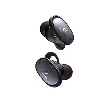 Anchor Soundcore Liberty 2 Pro - Truly Wireless Earbuds - Black