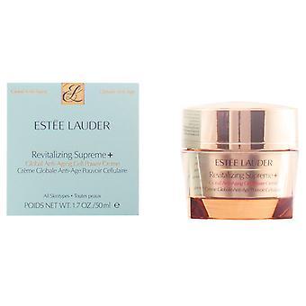 Estée Lauder Revitalizing Supreme Plus Cream 50 ml