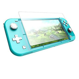 Full Screen Protector, Switch Clear Protective Tempered Glass