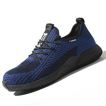 Outdoor Casual Sneaker