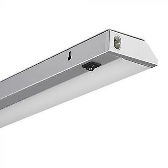 Lámpara LED V-tac VT-8112 - 3000K - 10 Watt - 800 Lumen