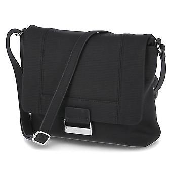 Gerry Weber BE Different 4080004729900 everyday  women handbags