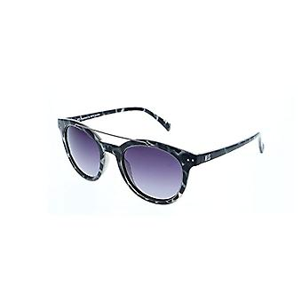Michael Pachleitner Group GmbH 10120447C00000310 - Unisex sunglasses, adult, color: Havana grey