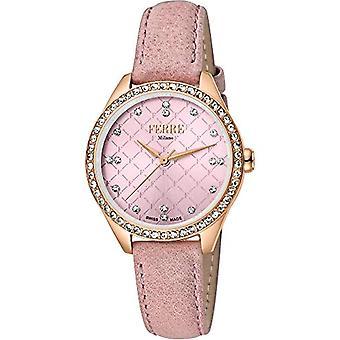 Reloj Ferr Milano elegante FM1L116L0031