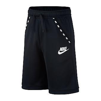 Nike Sportswear CU9209010 universaalit kesäpojan housut