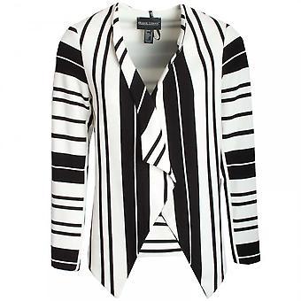 Frank Lyman Women's Long Sleeve Loose Fit Jacket