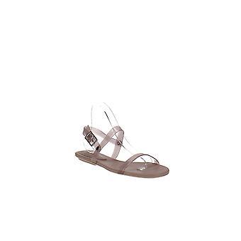 Schutz   Kailamy Clear Sandal