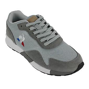 LE COQ SPORTIF Omega y 2110039 - calzado hombre