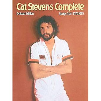 Cat Stevens Complete by Created by Cat Stevens