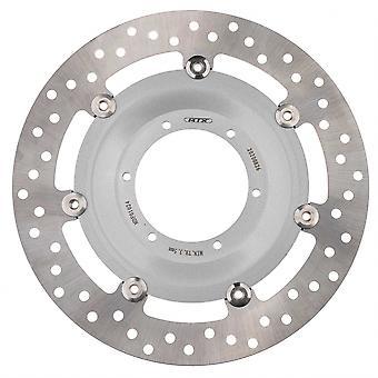 MTX Performance Brake Disc Front/Floating Disc for Honda VTX1800C 2002-2009