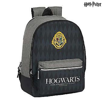Ryggsäck Hogwarts Harry Potter (32 x 14 x 43 cm)