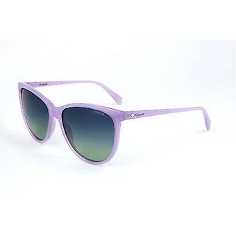 Polaroid sunglasses 716736036946