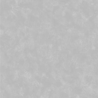 Ugepa Plain Silver Wallpaper 869979
