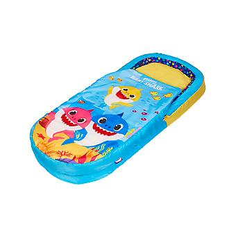 Baby Shark My First Ready Bed