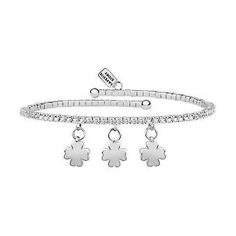 Bracelet La petite histoire lps05aqc10