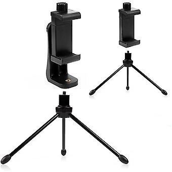 Universal Tripod Mount For Iphone