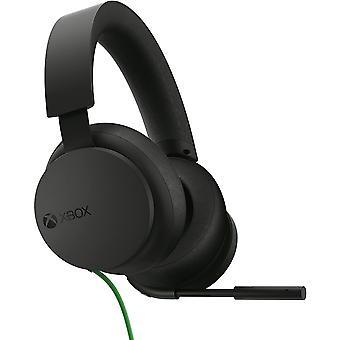 Casque stéréo Xbox pour Xbox Series S/X
