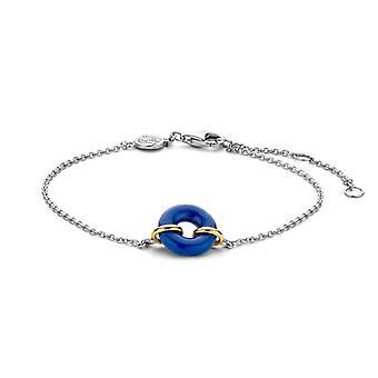 Bracelet Femme 2968BL Ti Sento
