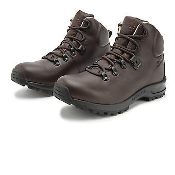 Berghaus Supalite II GORE-TEX Walking Boots - AW21