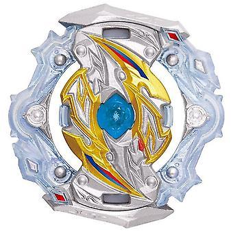 Burst Beyblade Metall Fury Fusion Diabolos Spinning Spielzeug für Kinder 5+(B152)
