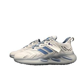 الفشار الحقيقي أسفل أحذية رياضية عارضة للرجال