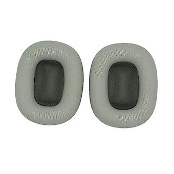 Airpods Max Replacement Ear Cushion Kit