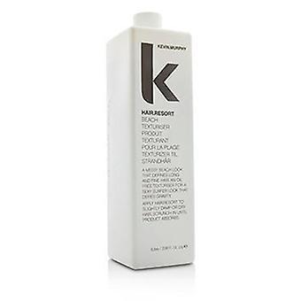 Kevin. Murphy Hair. Resort Beach Texturiser-1000ml/33,6 oz